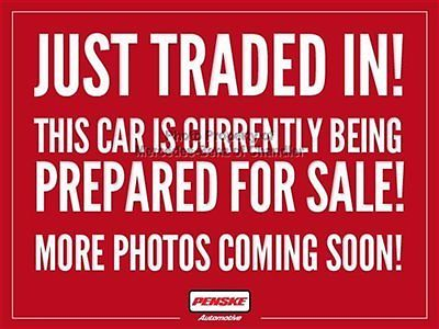 Kia : Sorento 2WD 4dr V6 SX 2 wd 4 dr v 6 sx low miles suv automatic gasoline 3.5 l v 6 dohc dual cvvt brown