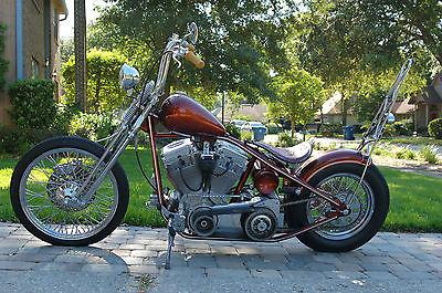 bobber motorcycles for sale in jacksonville florida. Black Bedroom Furniture Sets. Home Design Ideas