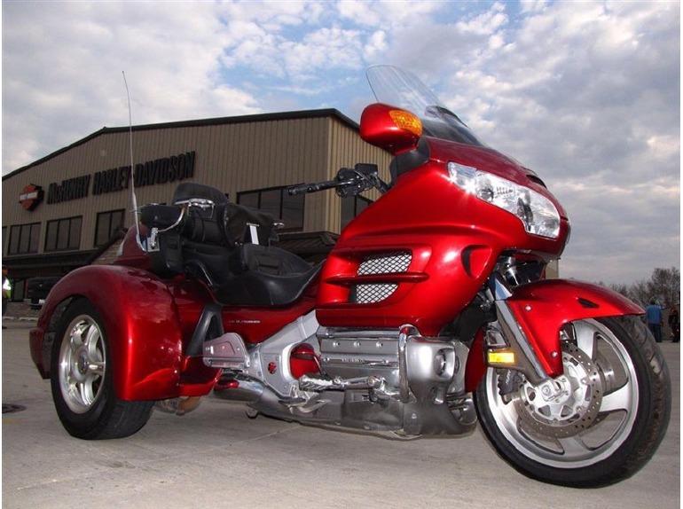 champion sidecar manual