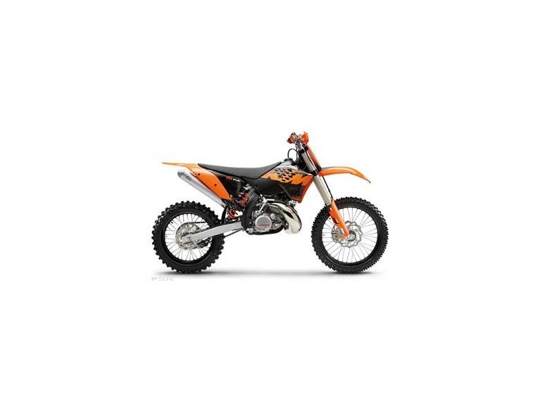Ktm Dirt Bikes For Sale In Georgia