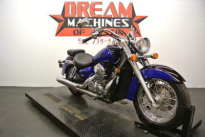 2004 Honda Dream 50 Motorcycles for sale