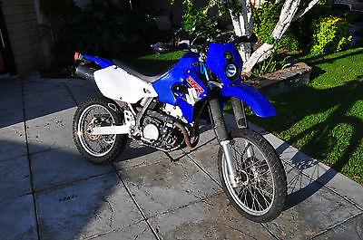 Suzuki Dr Z s motorcycles for sale