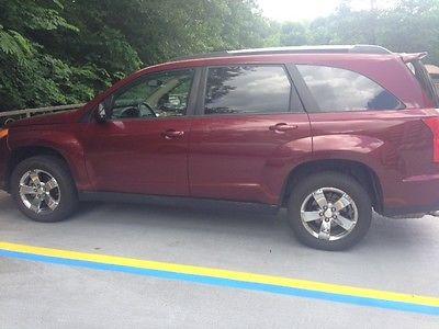 Suzuki Xl Suv For Sale In Jacksonville Florida