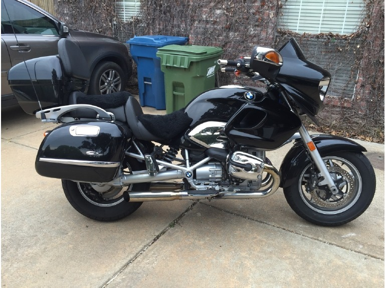 2004 bmw r1200clc motorcycles for sale. Black Bedroom Furniture Sets. Home Design Ideas