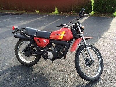 125 kawasaki 2 stroke motorcycles for sale. Black Bedroom Furniture Sets. Home Design Ideas