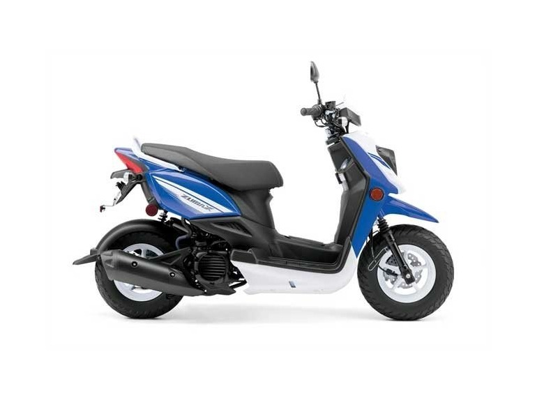 Scooters for sale in middlesboro kentucky for Yamaha dealers in kentucky