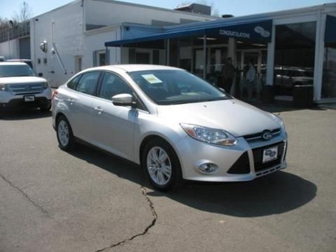 Mitsubishi Lancer New Jersey Jersey City Cars For Sale