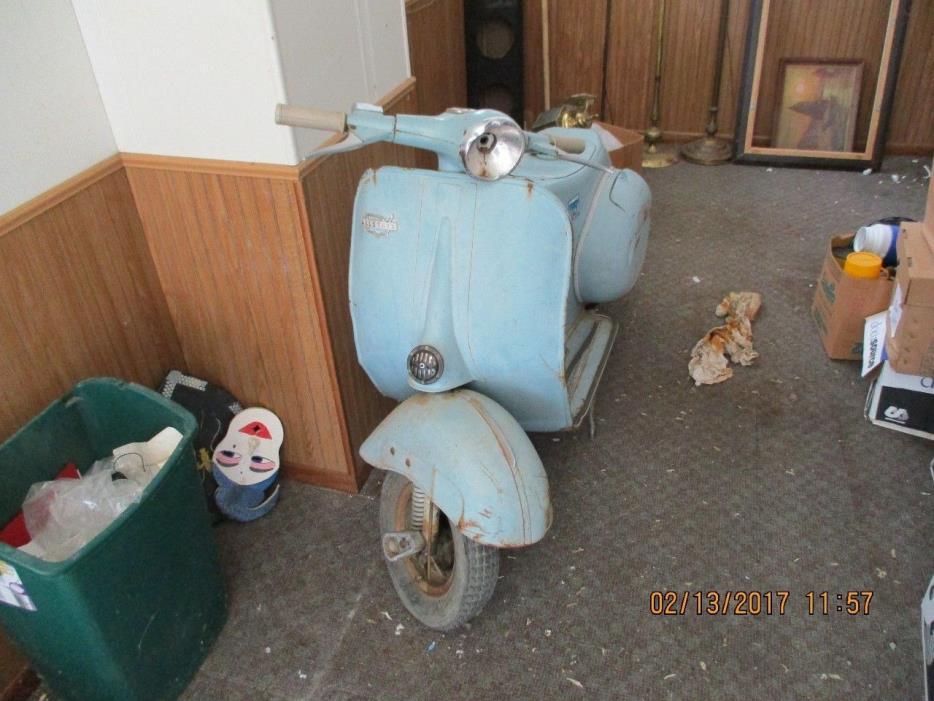 Vespa Allstate Motorcycles for sale on yamaha utility, yamaha side by side, yamaha trailers, yamaha electric carts, yamaha passenger carts, used carts, yamaha gas carts, gas powered carts, custom lifted carts, gasoline carts, ezgo carts,