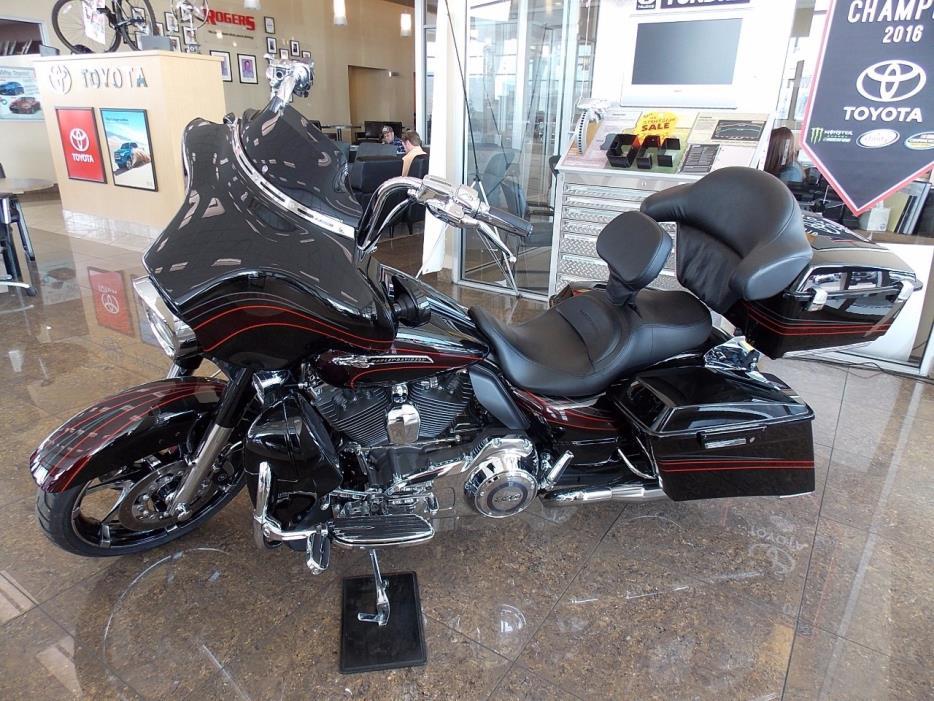 Harley davidson street glide cvo motorcycles for sale in idaho for Yamaha lewiston id