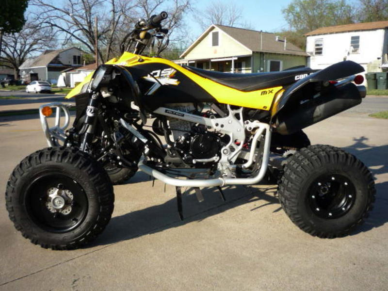atvs for sale in sherman texas. Black Bedroom Furniture Sets. Home Design Ideas