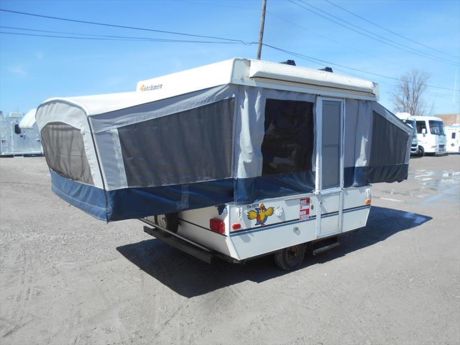 Rvs For Sale In Canton Michigan