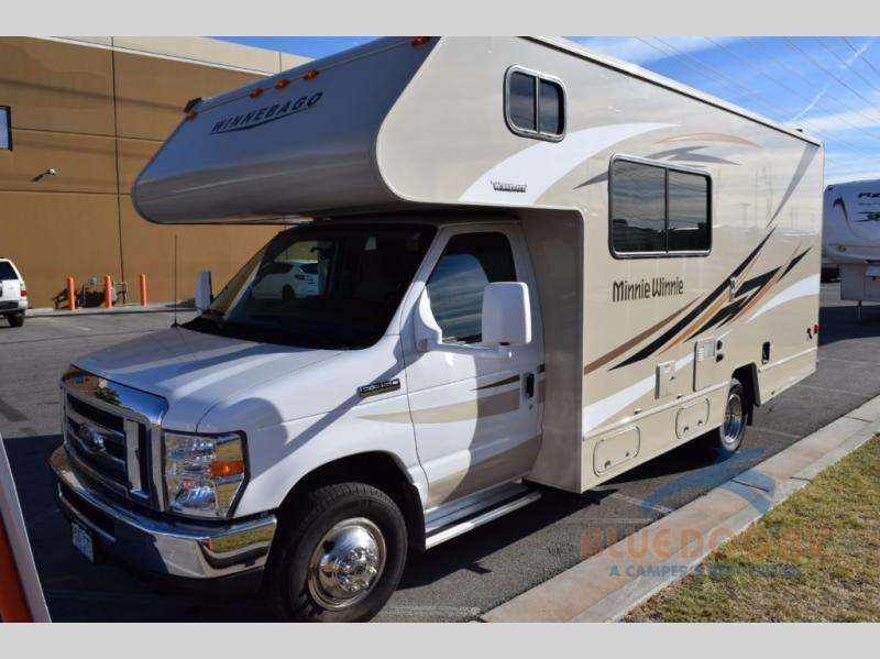Simple Premium Package, Which Includes, Corian Countertop And Backsplash, Galley With Stainless Steel Undermount Sink And Corian Sink Cover, Recessed Range With  Which Is Only 1 Mile From Winnebago, Itasca, And Winnebago Touring