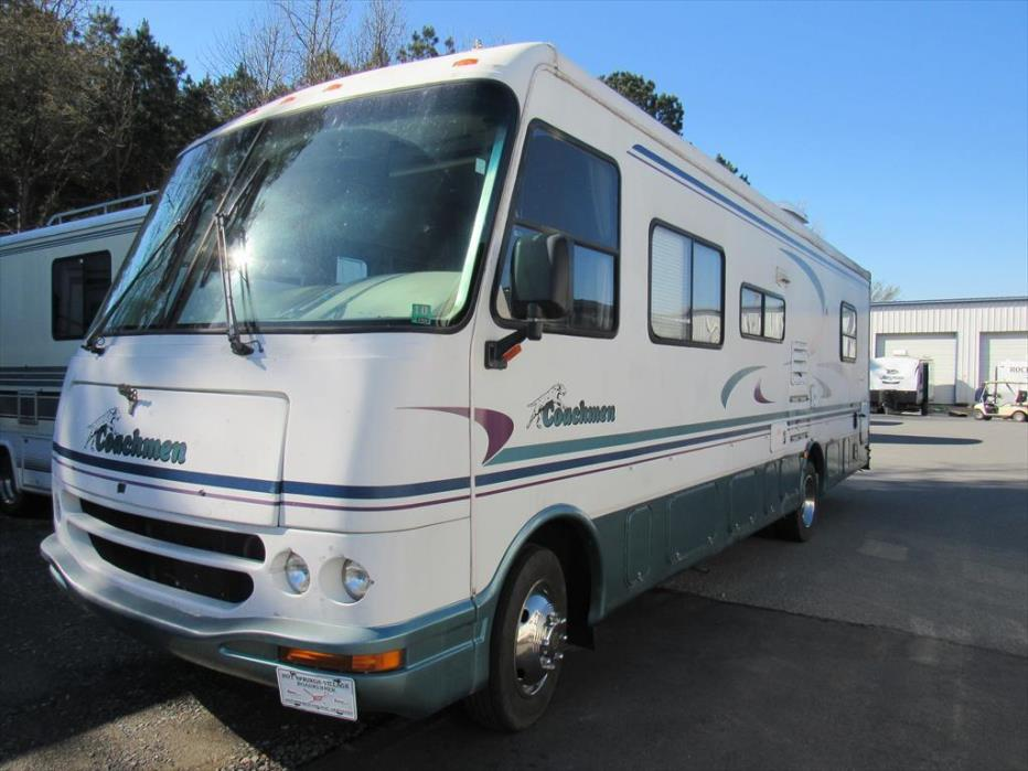Chattanooga Rvs By Owner Craigslist Autos Post