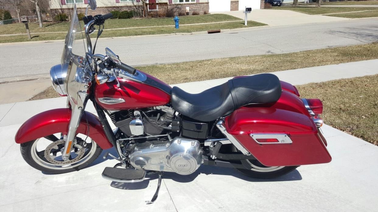 harley davidson motorcycles for sale in waterloo iowa. Black Bedroom Furniture Sets. Home Design Ideas