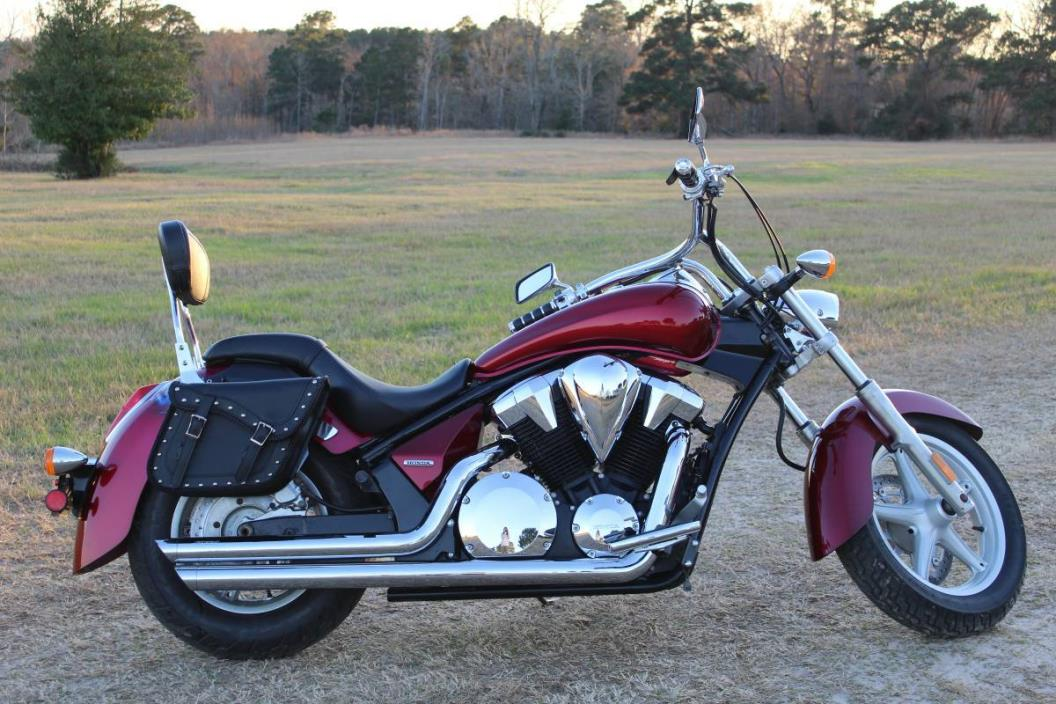 motorcycles for sale in palestine texas. Black Bedroom Furniture Sets. Home Design Ideas