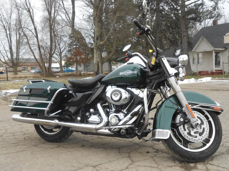 Harley Davidson Sportster Iron  In Howell