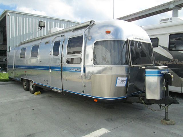 Airstream For Sale Texas >> Airstream Excella Rvs For Sale In Texas