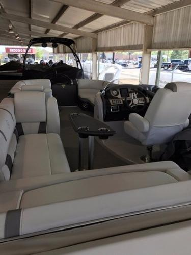 Pontoon Boats For Sale In Hot Springs Arkansas