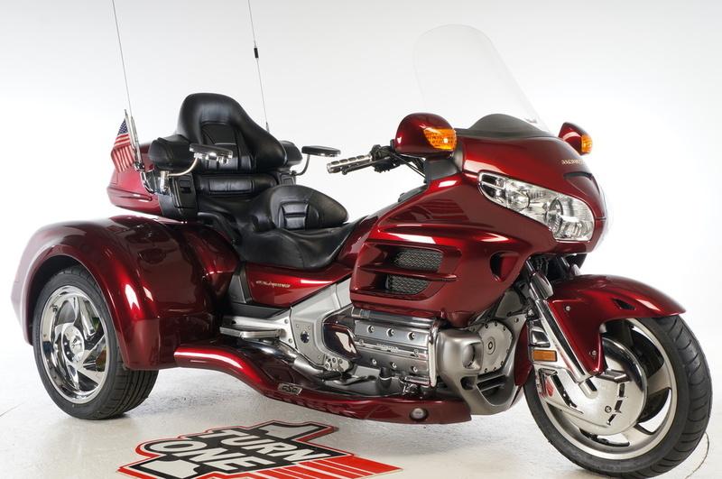 2004 Csc VIPER