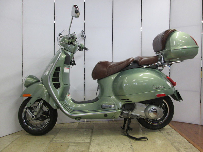 vespa gtv 250 vehicles for sale. Black Bedroom Furniture Sets. Home Design Ideas