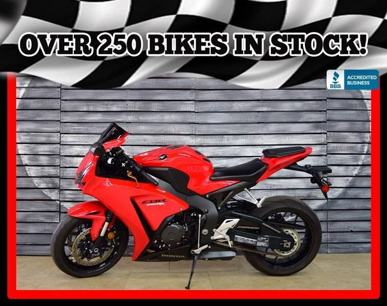New inventory sierra bmw motorcycle autos post for Yamaha dealer des moines