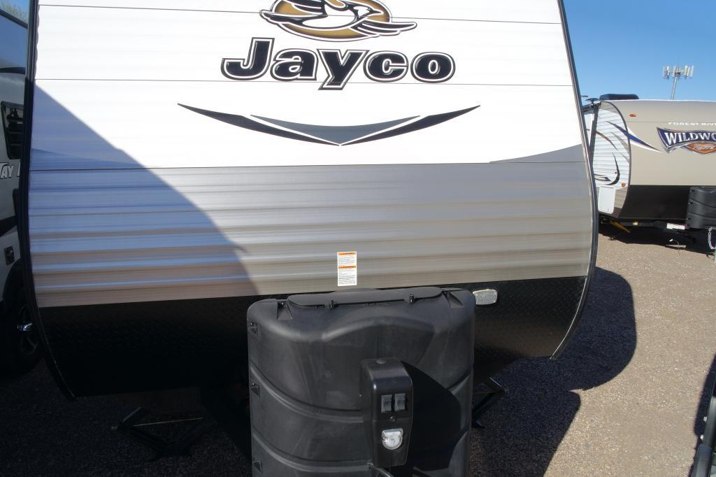2017 Jayco Jay Flight 26BH