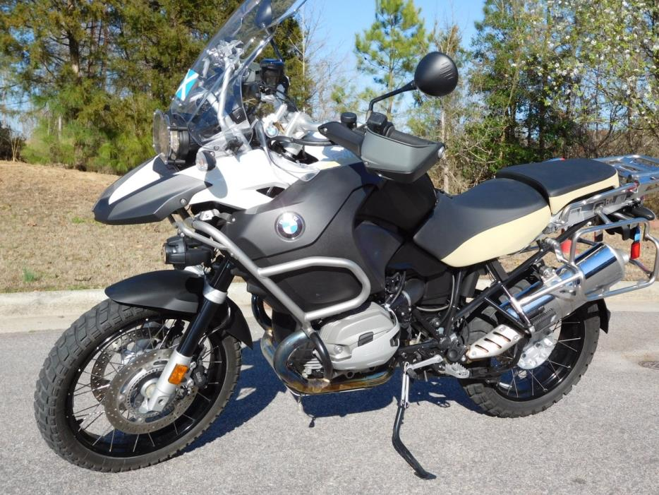 bmw motorcycles for sale in raleigh, north carolina