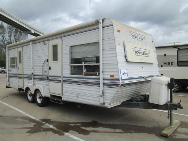 sunnybrook sunnybrook 26fk rvs for sale. Black Bedroom Furniture Sets. Home Design Ideas