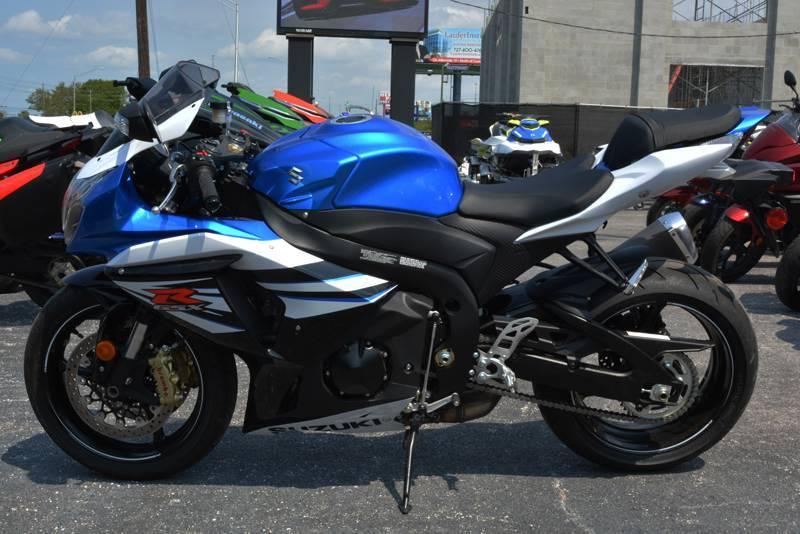2014 Suzuki GSX-R1000™