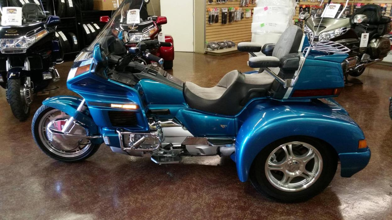 champion trikes motorcycles for sale. Black Bedroom Furniture Sets. Home Design Ideas