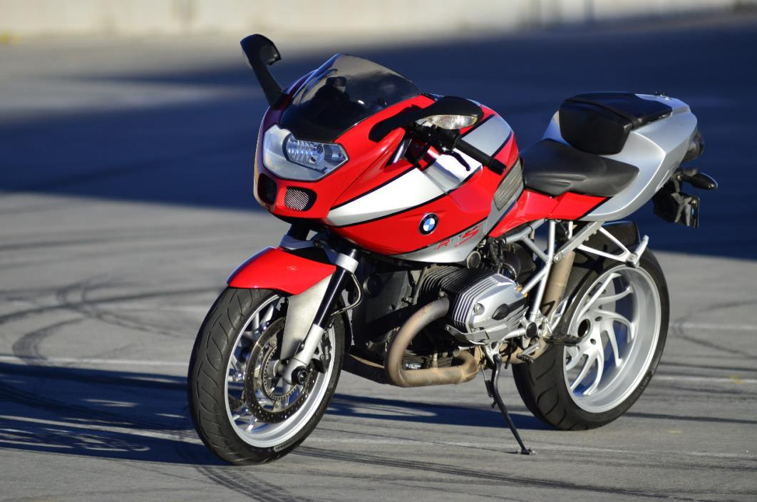 bmw r1200s motorcycles for sale. Black Bedroom Furniture Sets. Home Design Ideas