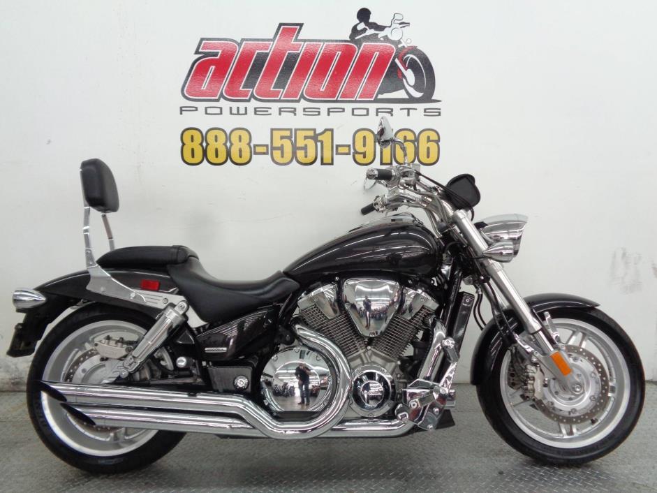 honda vtx   motorcycles  sale