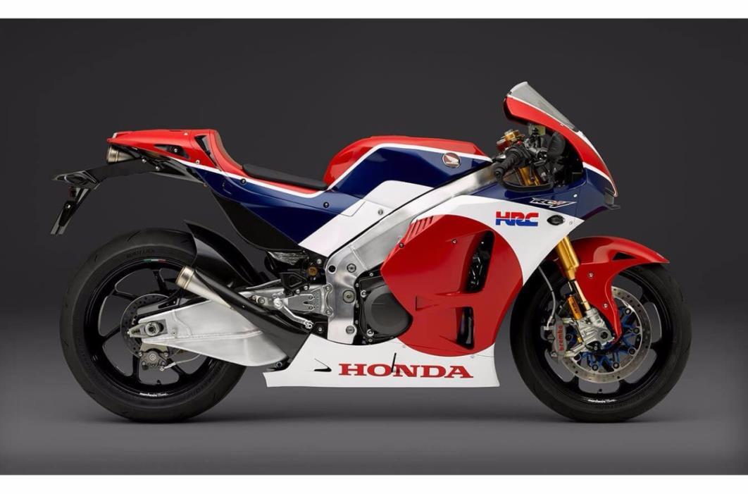 honda rc213v s motorcycles for sale. Black Bedroom Furniture Sets. Home Design Ideas