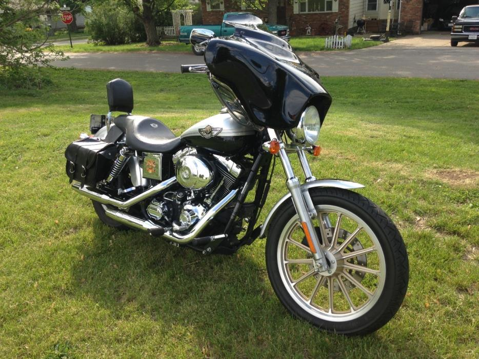 Harley Low Rider For Sale Carlsbad Ca >> 2003 Harley Gunmetal Vehicles For Sale