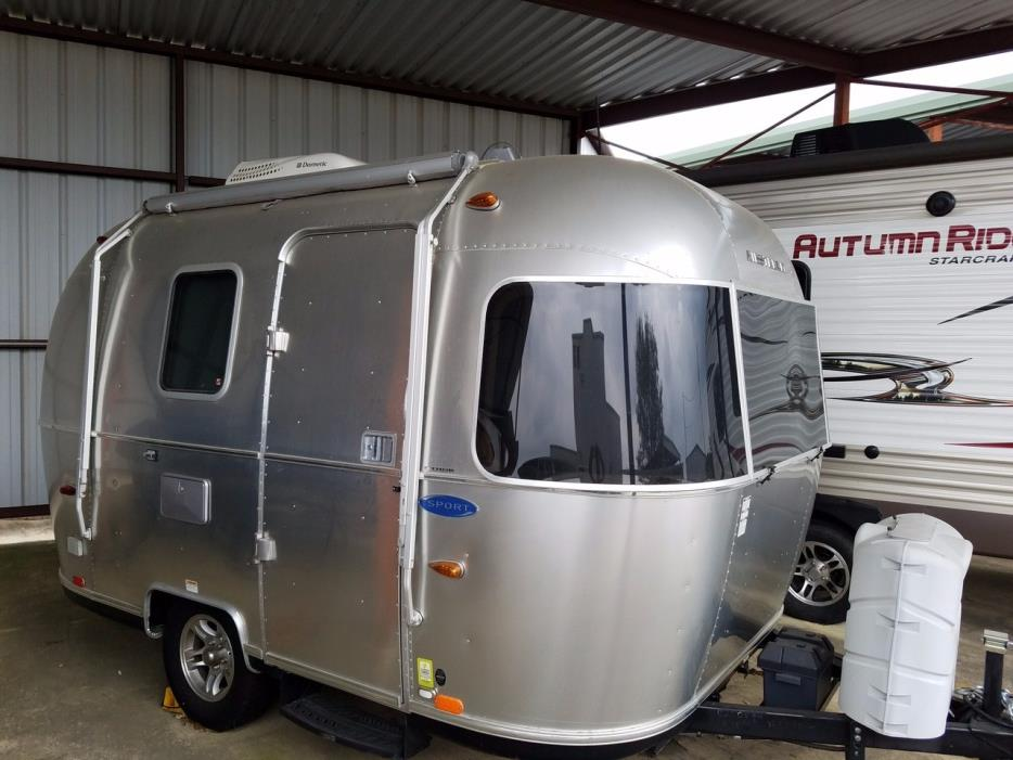 Airstream For Sale Texas >> Airstream Bambi Rvs For Sale In Texas