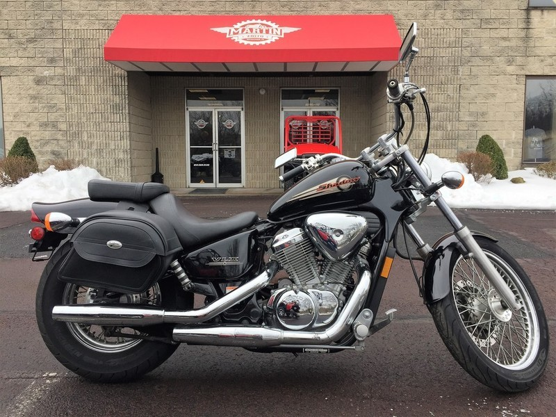 Car Lots Jonesboro Ar >> 2003 Honda Shadow Vehicles For Sale