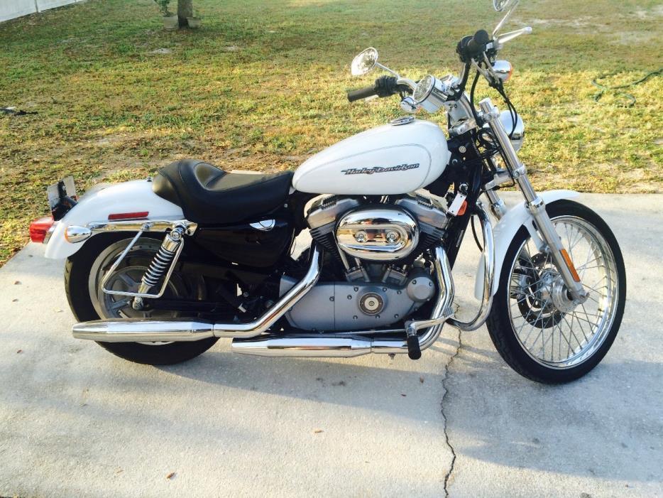 harley davidson motorcycles for sale in ybor city florida. Black Bedroom Furniture Sets. Home Design Ideas