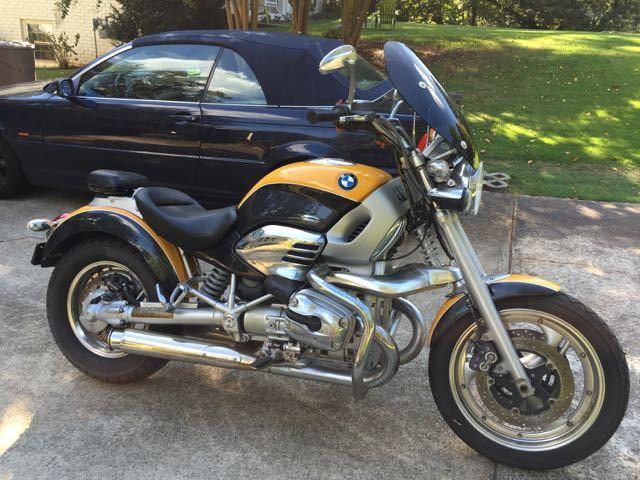 bmw r1200c motorcycles for sale. Black Bedroom Furniture Sets. Home Design Ideas