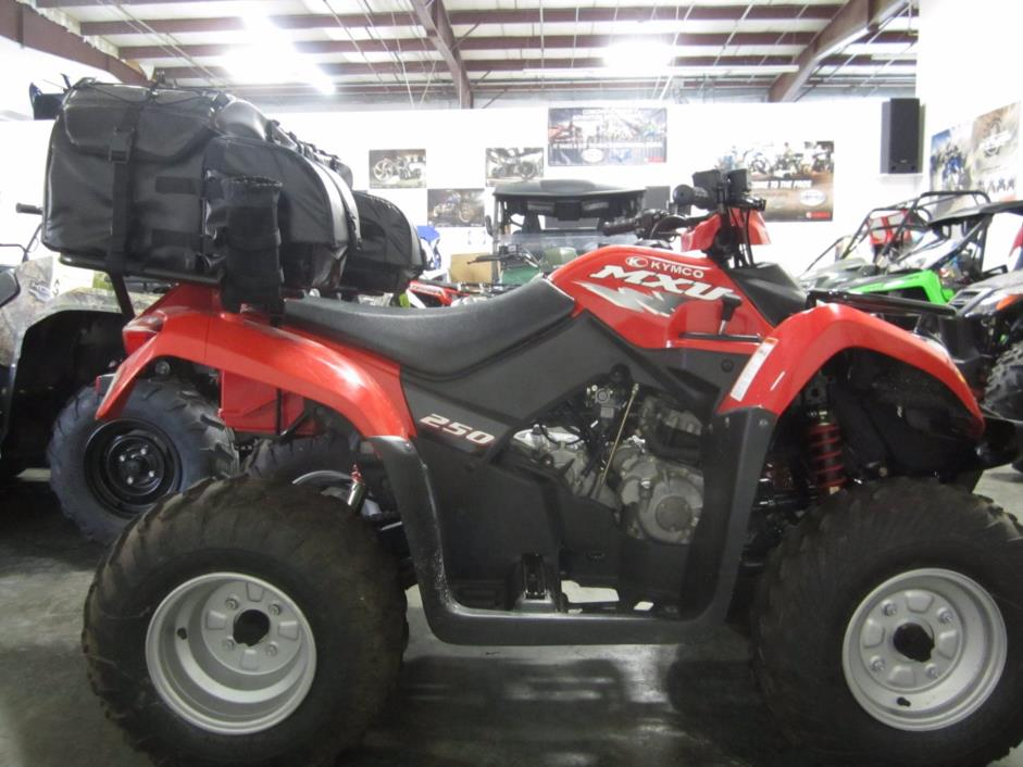 atvs for sale in monroe washington. Black Bedroom Furniture Sets. Home Design Ideas