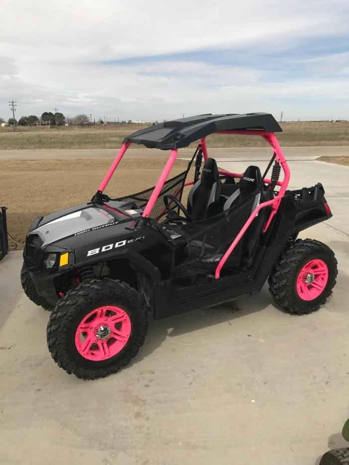 2012 polaris rzr 800 motorcycles for sale. Black Bedroom Furniture Sets. Home Design Ideas