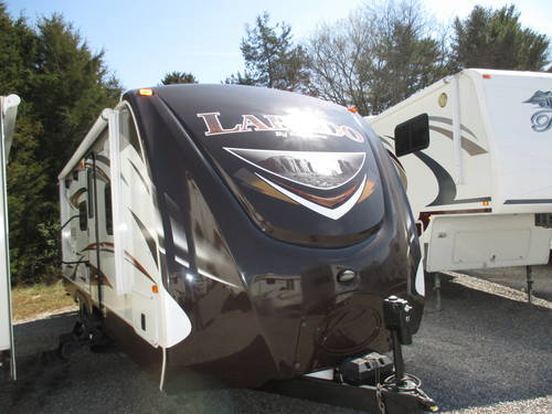 Travel Trailers For Sale In Murfreesboro Tennessee