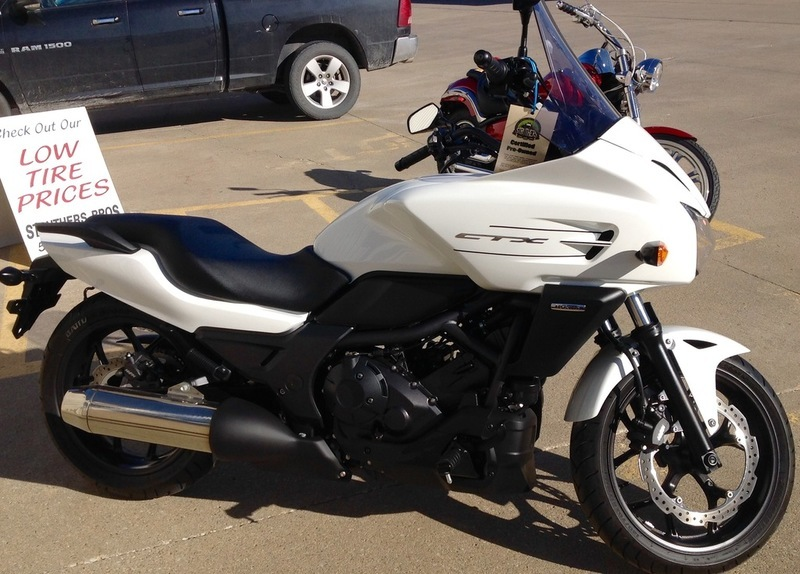 honda motorcycles for sale in des moines iowa