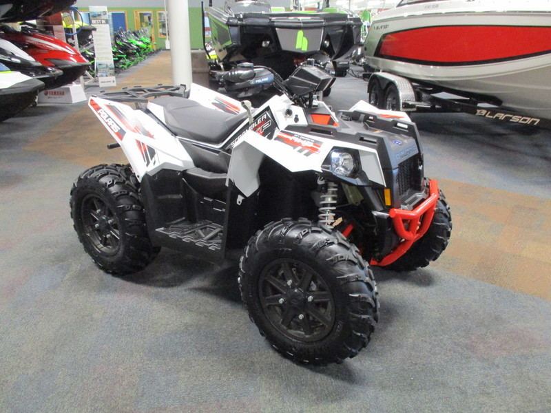 2005 polaris scrambler xp 1000 motorcycles for sale. Black Bedroom Furniture Sets. Home Design Ideas