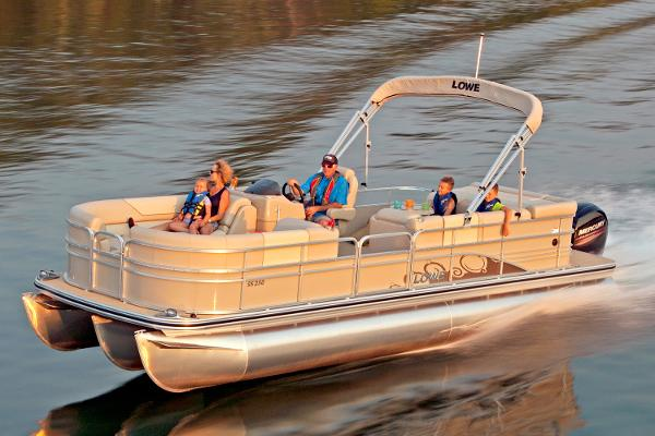 lowe ss250 boats for sale in bremen georgia. Black Bedroom Furniture Sets. Home Design Ideas