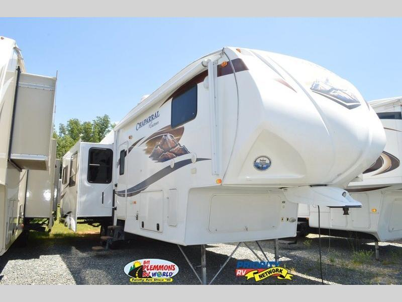 Coachmen 325mks Rvs For Sale