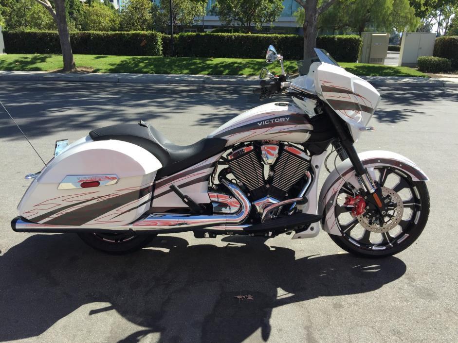 victory magnum x1 motorcycles for sale. Black Bedroom Furniture Sets. Home Design Ideas