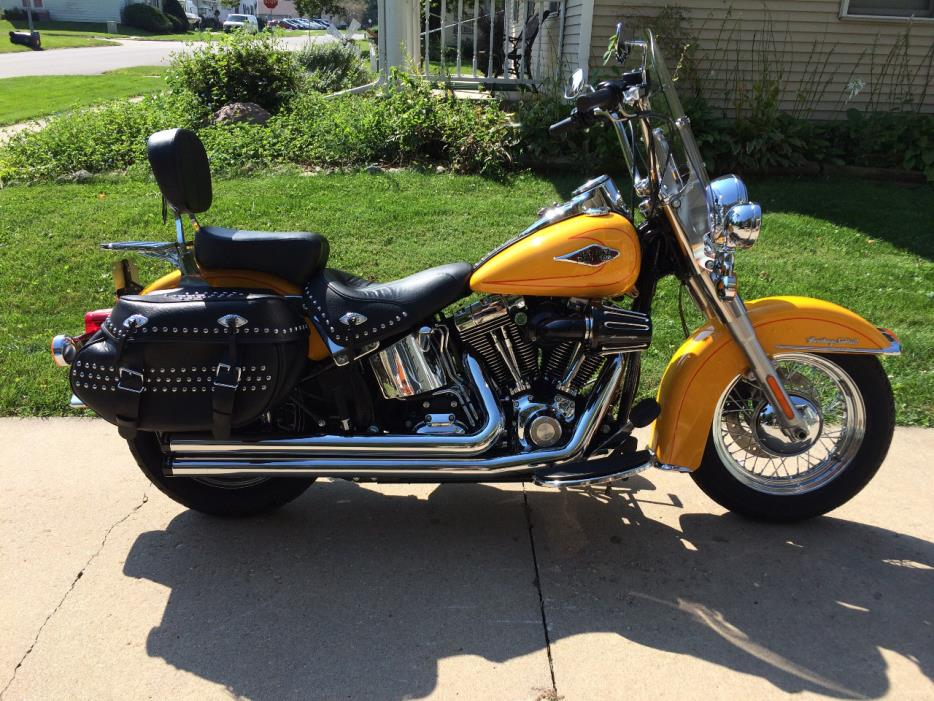 motorcycles for sale in pella iowa. Black Bedroom Furniture Sets. Home Design Ideas