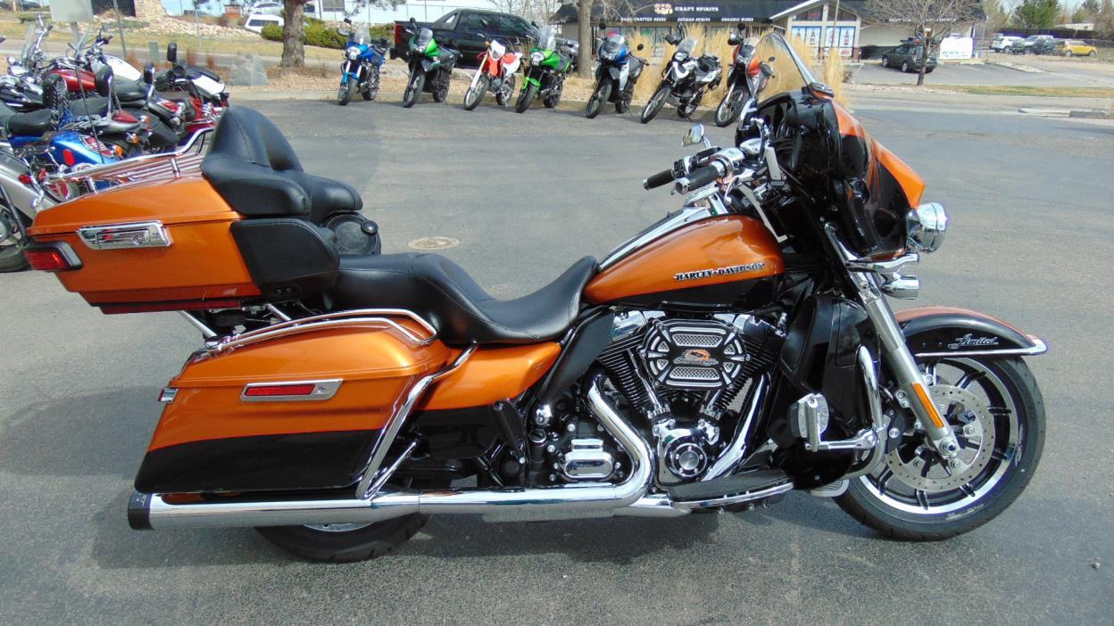 Motorcycle Dealer | Find a Dealership Near Me | Harley ...