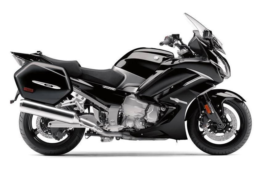yamaha fjr1300es motorcycles for sale in rhode island. Black Bedroom Furniture Sets. Home Design Ideas