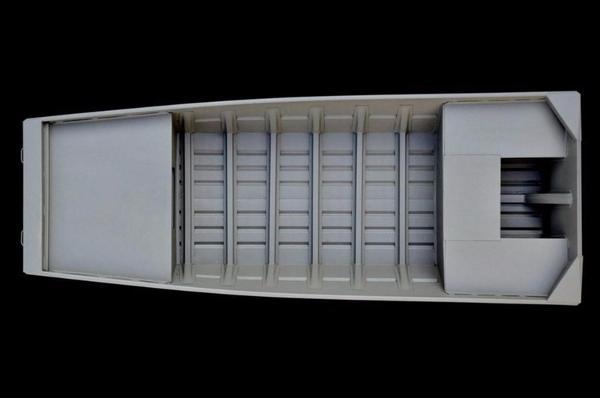 2017 Xpress Boats X1440